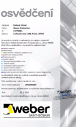 certifikat-spss-cb-skoleni-weber_2-page-001