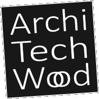 logo_Archi