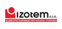 logo_Izotem
