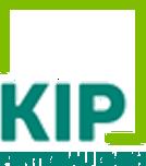 logo_KIP