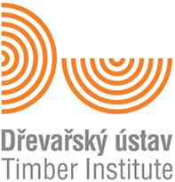 logo_Vvud