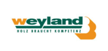 logo_Weyland