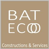 logo_bat_eco