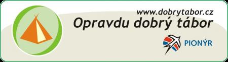logo_dobrytabor