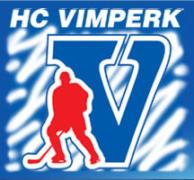 logo_hcvimperk