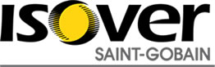 logo_isover