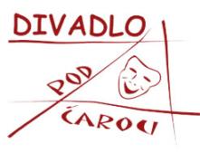 logo_podcarou
