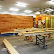 Nástavba na řadový dům (4)