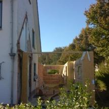 Přístavba rodinného domu (4)