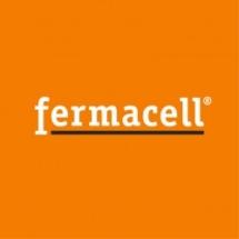 logo-fermacell-RGB-e1437418580494