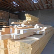 dřevostavba Beroun (3)