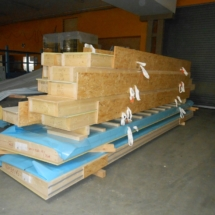 dřevostavba Beroun (4)