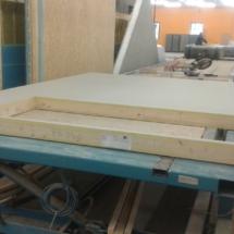 dřevostavba - Kácov u Kolína (3)