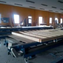 dřevostavba - Kamenný Újezd (3)