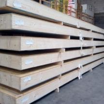 dřevostavba - Mateřská školka (5)