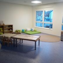 dřevostavba - Mateřská školka (6)