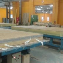dřevostavba - Olešná (4)