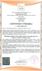 cert_vyrobek_1450